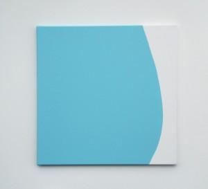 monika-gojer-touching-thought-light-blue