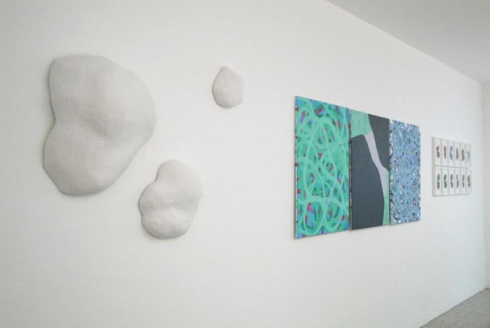 Monika Gojer DSC04250 kl